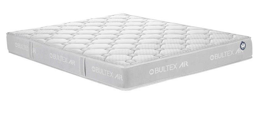 Bultex Conforama